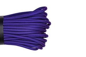 Паракорд 550 CORD Purple