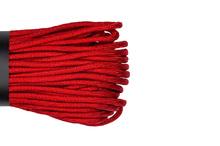 Паракорд 550 CORD Red