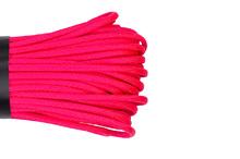 Паракорд 550 CORD Sofit Pink