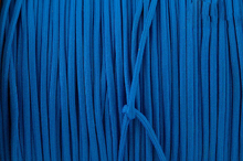 Паракорд Atwood Rope Royal Blue