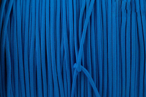 Паракорд Atwood Rope Royal Blue
