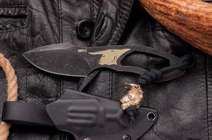 Special Knives Bull