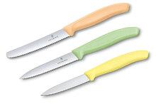 Набор Victorinox Swiss Classic Trend Colors