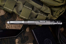 Mr. Blade Tactical Pen 1