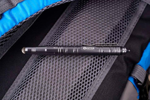 Mr. Blade Tactical Pen 2