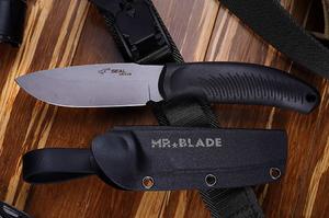 Mr. Blade Seal