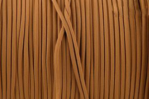 Паракорд Atwood Rope Tan