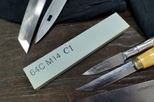 Карбид кремния 64СМ14СМ1 (размер M+)