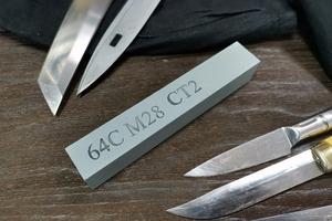 Карбид кремния 64СМ28СТ2