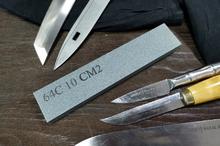 Карбид кремния 64С10СМ2 (размер M+)