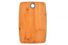 Доска разделочная Vetta (бамбук)