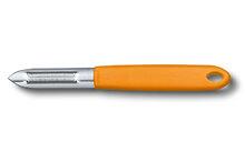 Кухонный нож Victorinox 7.6077.9 для чистки