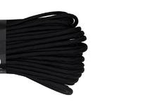 Паракорд 750 CORD Black
