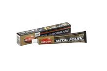 Autosol Metal Polish