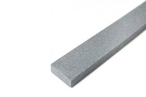 Камень для заточки Smart A-10 F220
