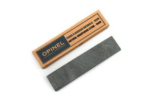 Камень натуральный Opinel 10 см