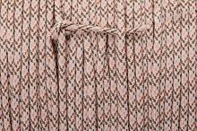 Паракорд Atwood Rope Desert
