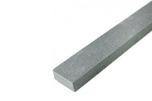 Камень для заточки Smart CS-10 F120