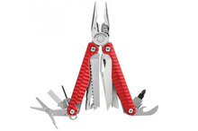 Leatherman Charge Plus G10
