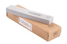 Камень водный HAIDU HCP1200