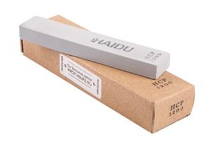 Камень точильный HAIDU HCP1200 (JIS 4000)