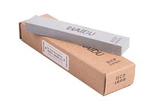 Камень точильный HAIDU HCP1000 (JIS 2600)