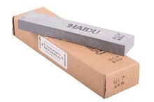 Камень точильный HAIDU HCP280 (JIS 360)
