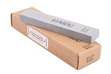 Камень точильный HAIDU HCP600 (JIS 1200)