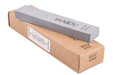 Камень точильный HAIDU HCP400 (JIS 700)