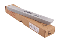 Камень точильный HAIDU HCM1200 (JIS 4000)