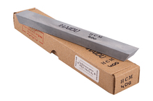 Камень точильный HAIDU HCM400 (JIS 700)