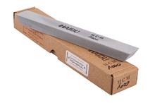 Камень водный HAIDU HCM1000