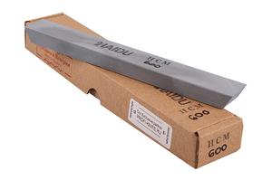 Камень водный HAIDU HCM600