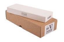 Камень точильный HAIDU HCV3000 #3000
