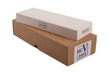 Камень точильный HAIDU HCV600 #600