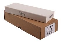 Камень точильный HAIDU HCV1000 #1000