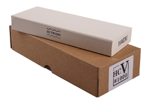 Камень водный HAIDU HCV1000