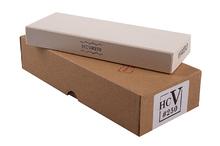 Камень точильный HAIDU HCV250 #250