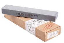 Камень точильный HAIDU HCJ400 (JIS 700)