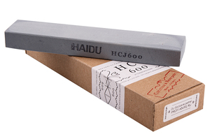 Камень точильный HAIDU HCJ600 (JIS 1200)