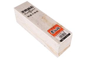 Камень натуральный Fuchioka L-0915