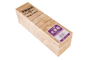 Камень натуральный Fuchioka L-0225