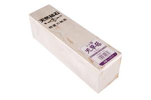 Камень натуральный Fuchioka L-0215
