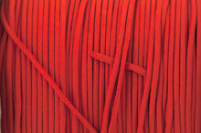 Паракорд Atwood Rope Royal Red