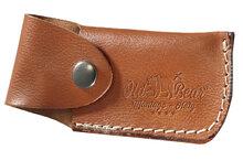 Кожаный чехол для Antonini Old Bear (под размер S и M)