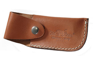Кожаный чехол для Antonini Old Bear (под размер L и XL)