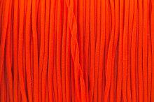 Паракорд Atwood Rope Neon Orange