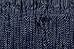 Паракорд Atwood Rope Navy