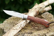 Boker Plus Lockback Bubinga