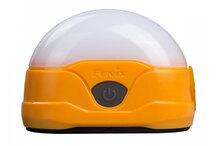 Fenix CL20 (оранжевый)